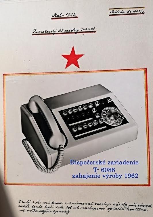 1962 - Do zbierky