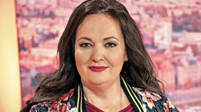 Renáta Názlerová
