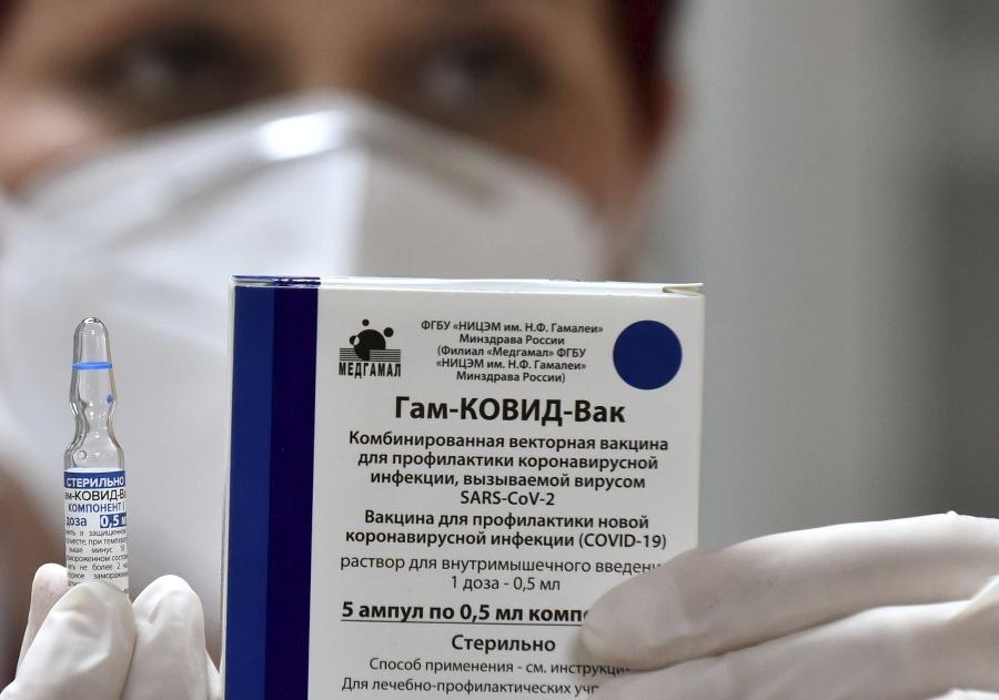 Čierna Hora: Zdravotná sestra