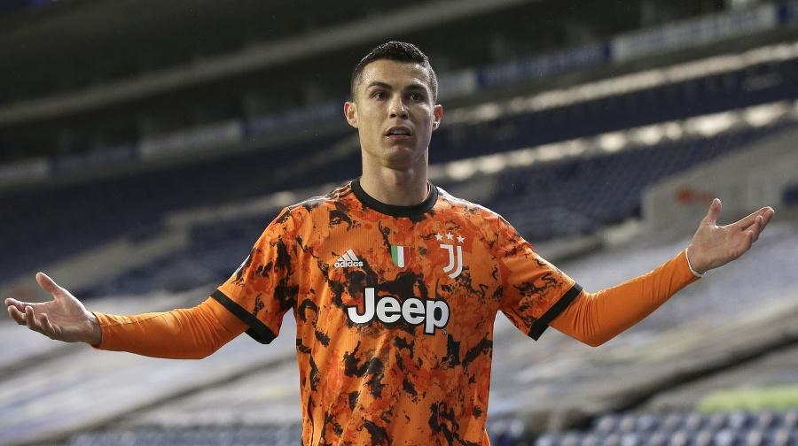 Podľa Khabiba bude Ronaldo