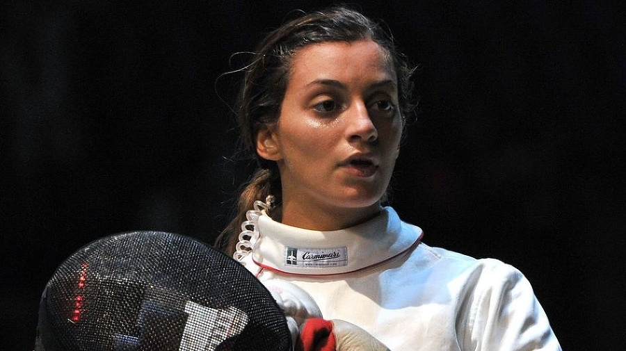 Rossella Fiamingová