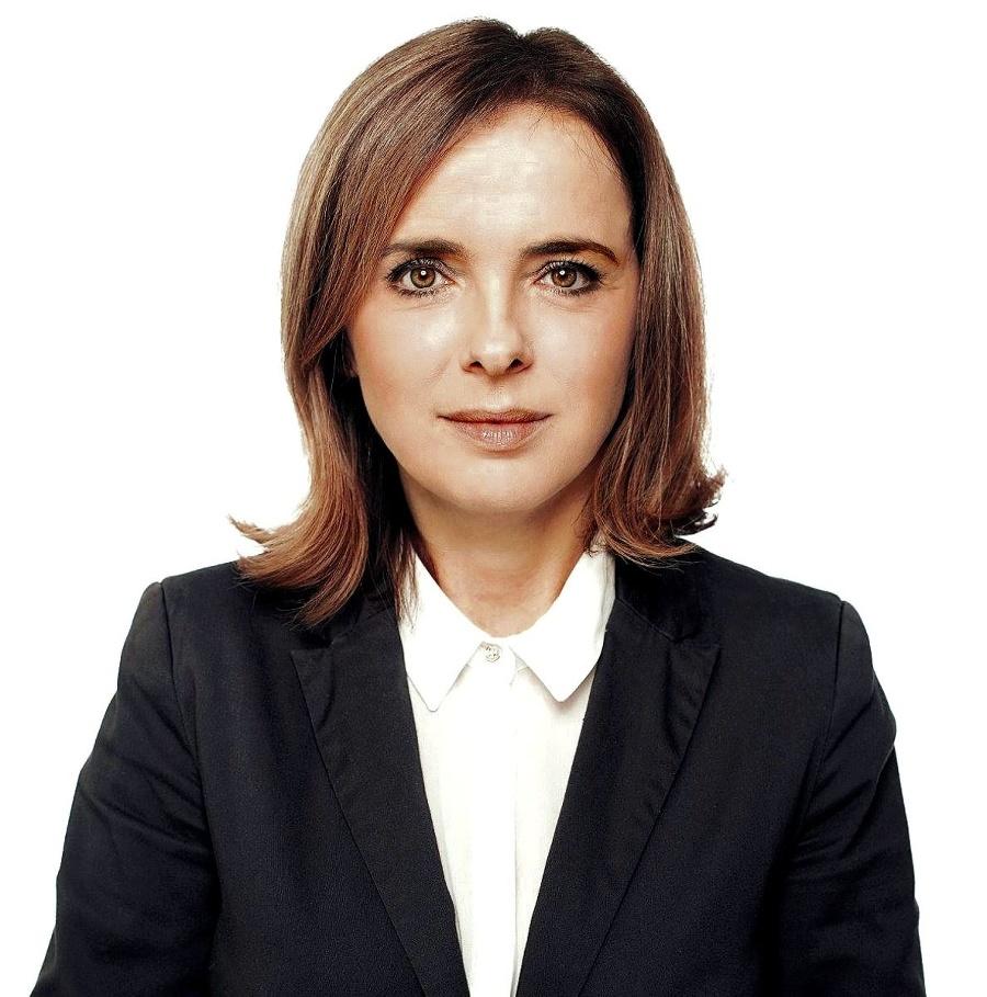 Zuzana Šebová, Sme rodina