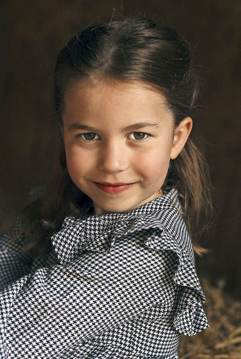 princezná Charlotte (5)