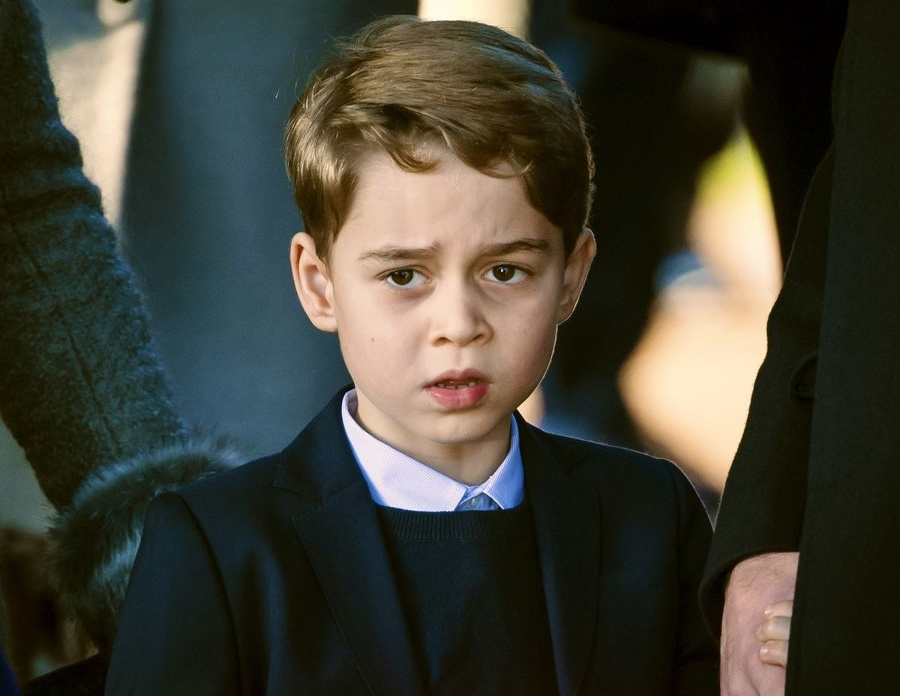 princ George (7)