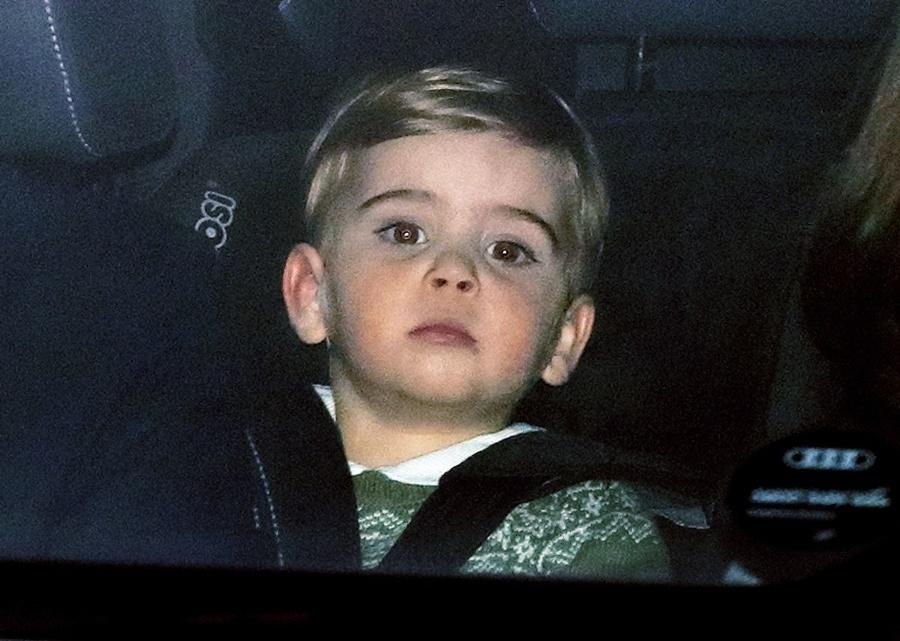 princ Louis (2)