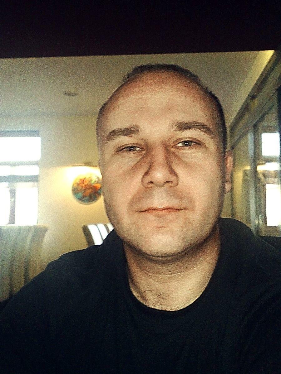 Zoltán Andruskó