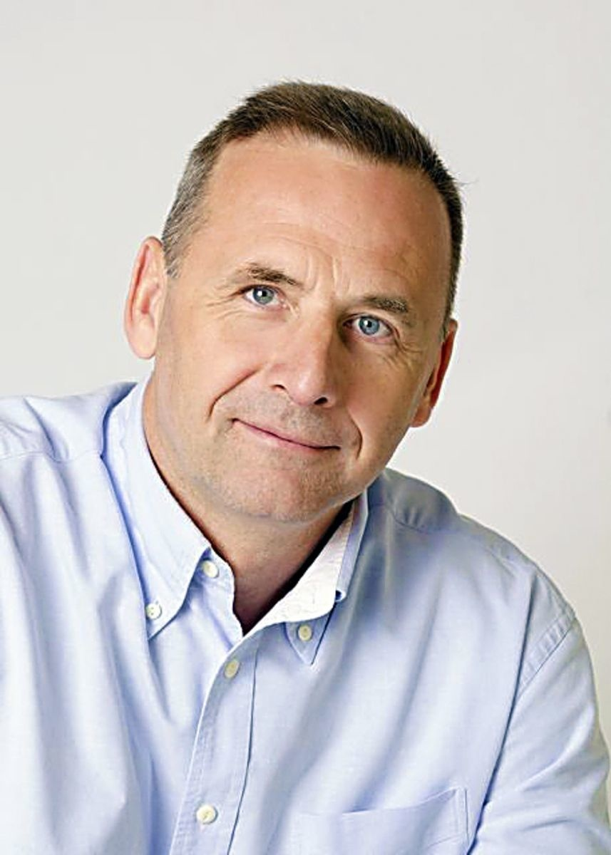 Martin Studenčan (58)