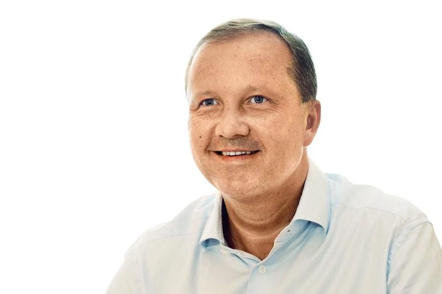 František Sabol (53) tvrdí,