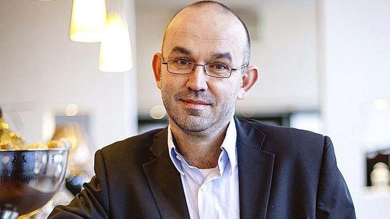 Novým českým ministrom zdravotníctva