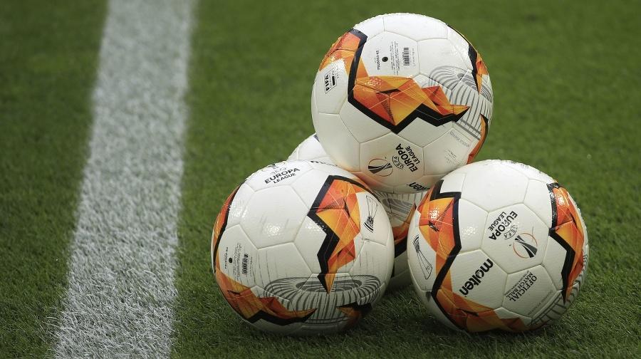 UEFA presunula domáce súboje