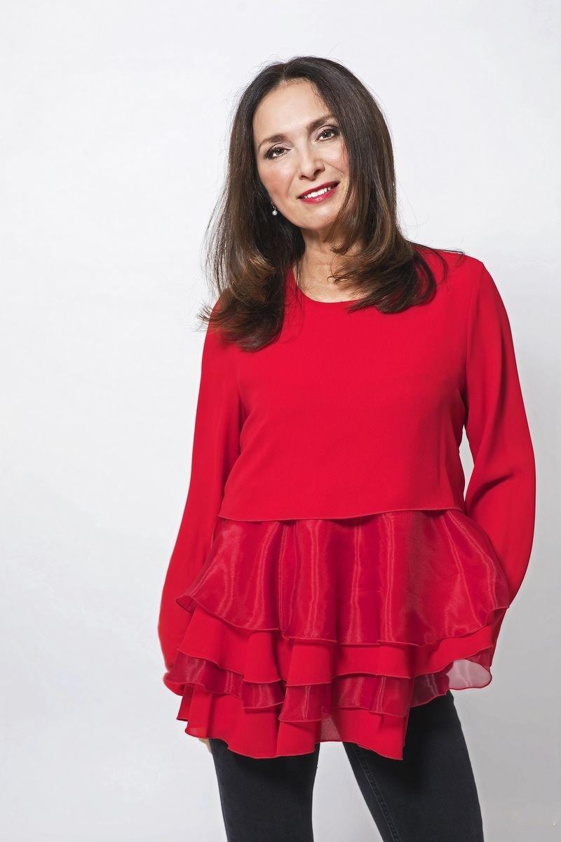 Henrieta Mičkovicová