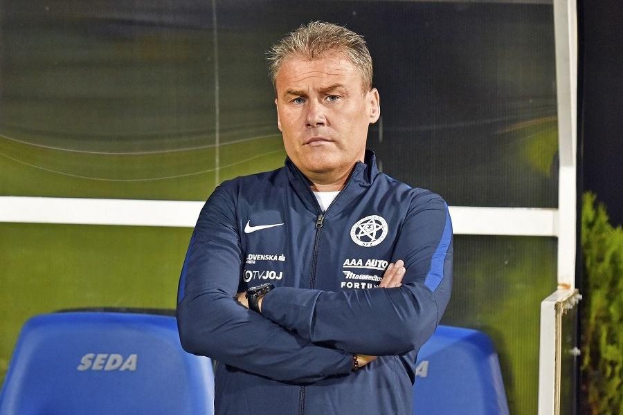 Pavel Hapal.