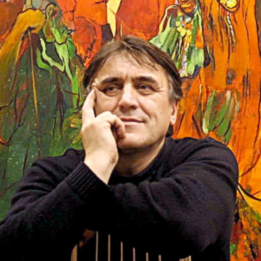 Štefan Kocka