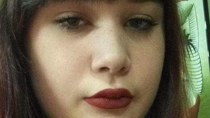 Elena sa dopustila hrozného