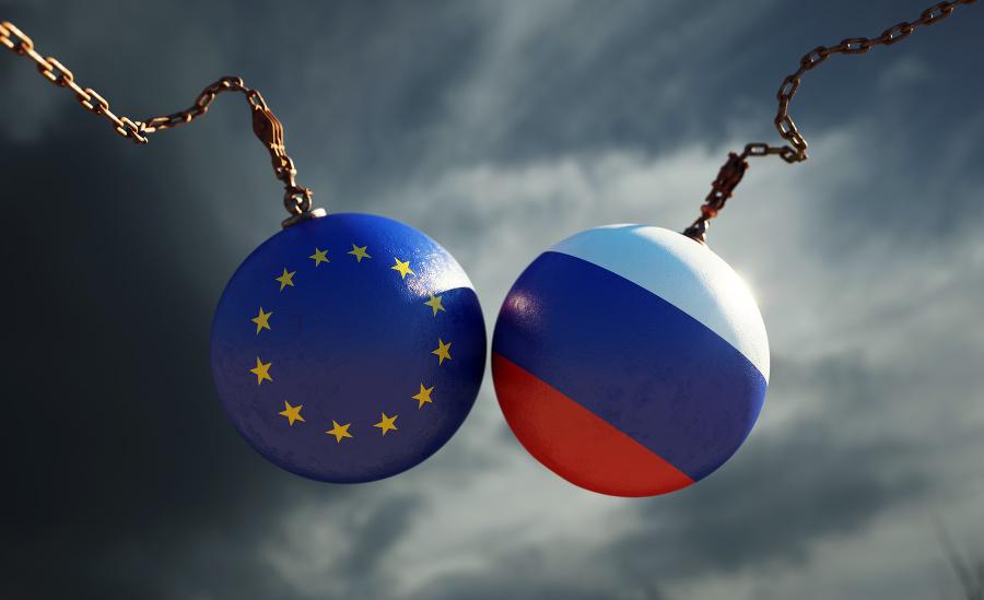 Podľa predstaviteľov si EÚ