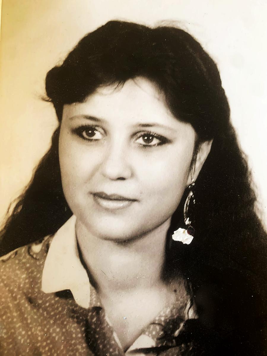 Oľga bola odsúdená na nepodmienečný trest vo výmere 15 rokov.