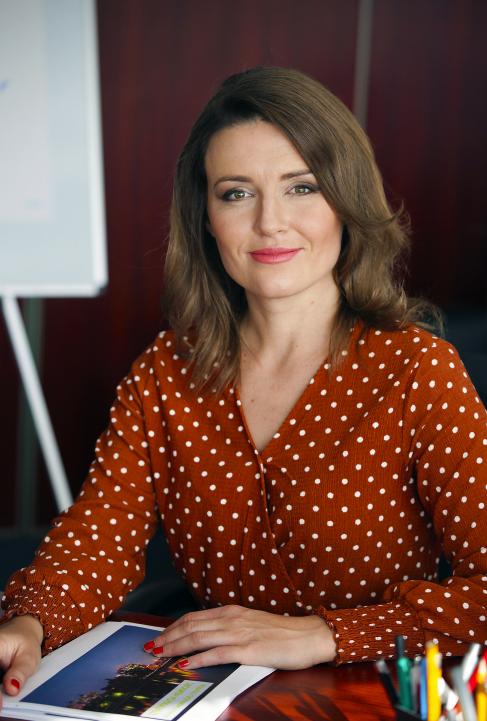 Zuzana Eliášová