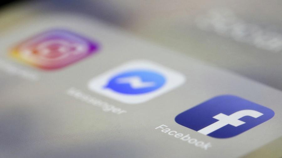 Facebook a Instagram umožní