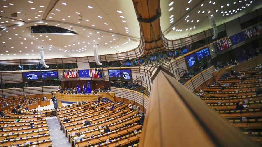 Členské štáty Európskej únie