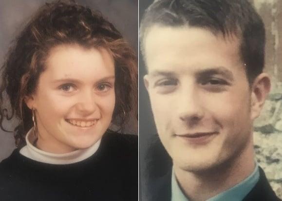 Bývalí partneri sa zosobášili