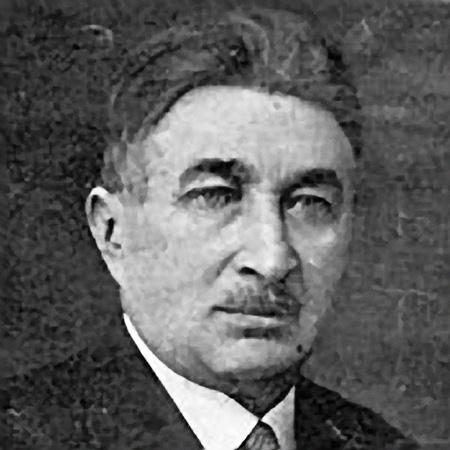 Peter Molec starší
