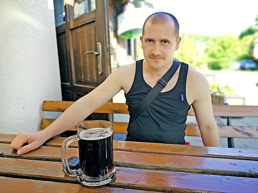 Branislav Ladický (34)
