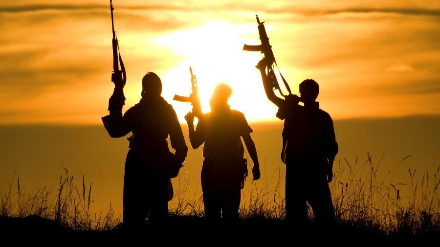 Radikáli z Talibanu zabili