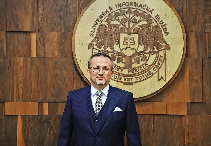 V. Pčolinský