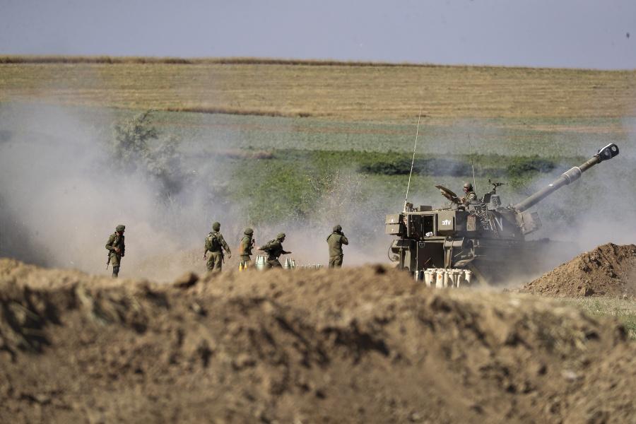 Kurdmi vedené Sýrske demokratické