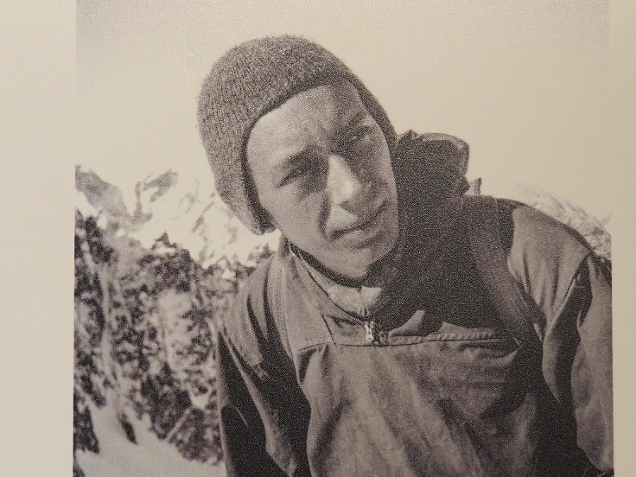 J. Psotka pri úspešnom