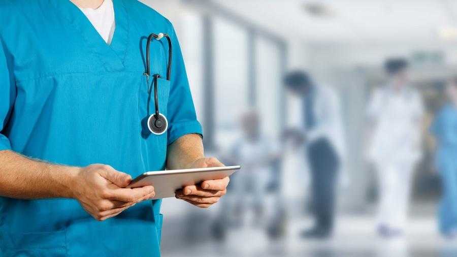 Concept of global medicine