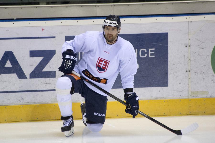 Andrej Meszároš.
