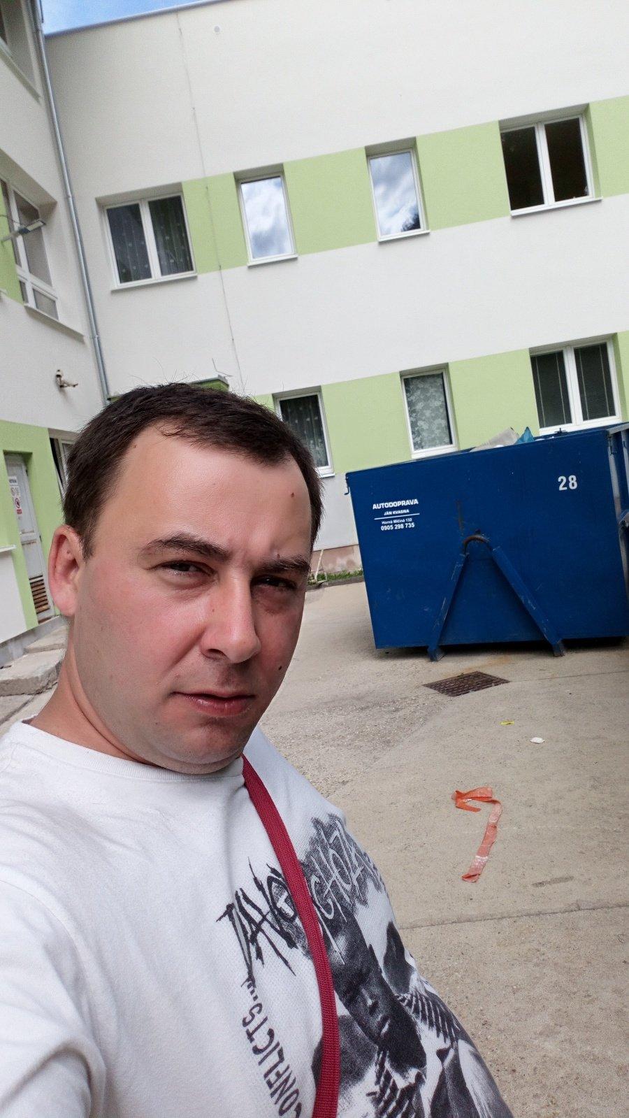 Milan Rusnak