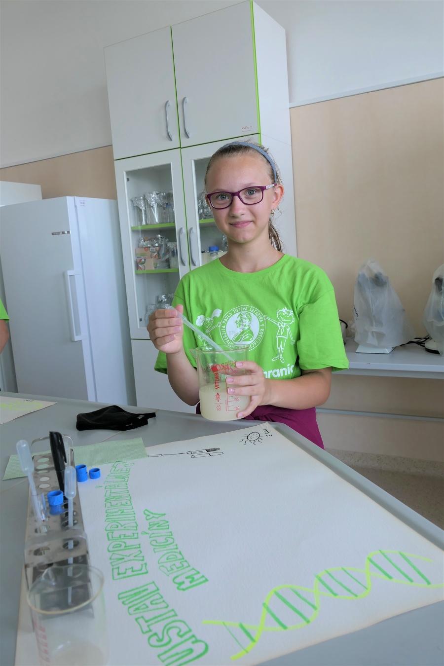 Alexandra Jacková (11)