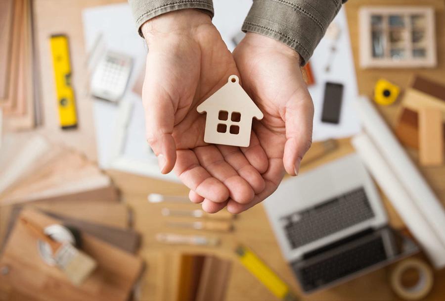 Pri rodinných domoch môže byť dôvodom podpoistenia aj rast cien stavebných prác a pri bytoch súvisí spravidla aj so všeobecným rastom cien nehnuteľností.