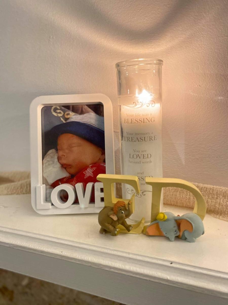 Smrť malého chlapčeka vyšetrovala