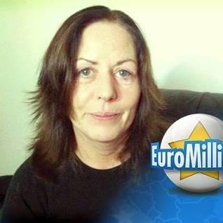 V čase víťazstva miliónov žila pani Margaret na dávkach vo výške 62 libier (72 eur) týždenne.