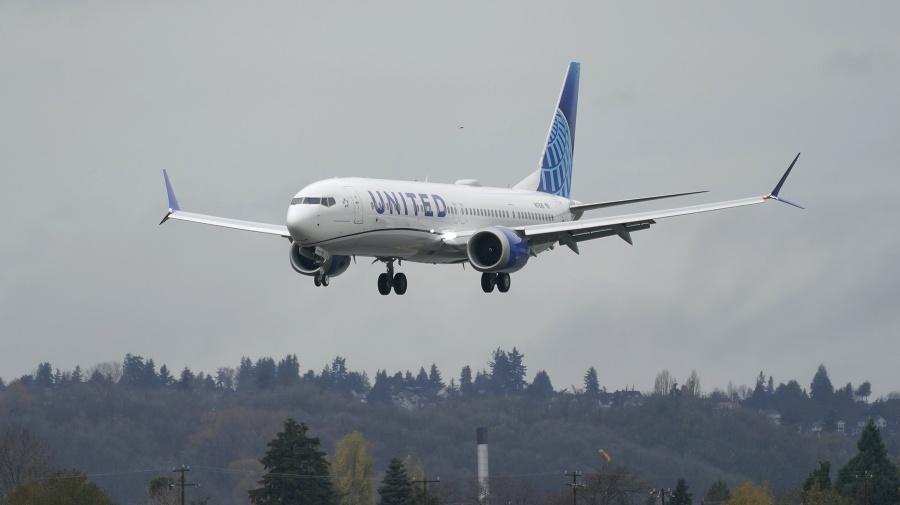 Globálne letecké cestovanie ovplyvnila