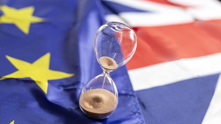 EÚ navrhla štyri opatrenia