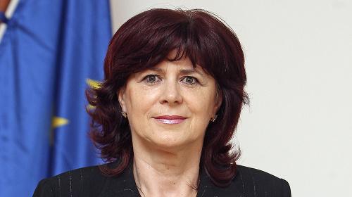 Monika Smolková (59) -