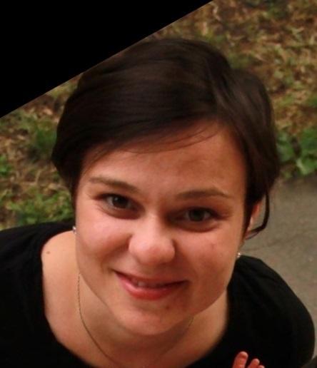 Alice D. (32)