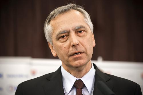 Ján Fígeľ