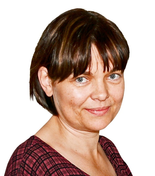 Sociologička Zuzana Kusá: