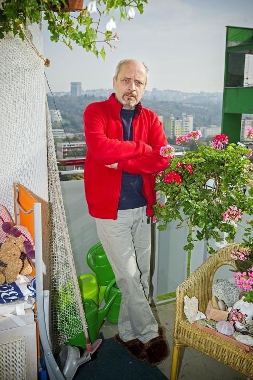 Matej Landl (56)