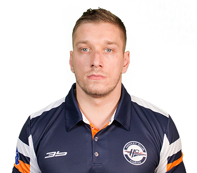 Marcel Haščák (32), útočník