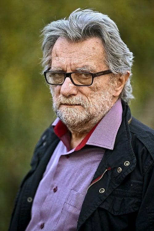 Ján Baránek, politológ