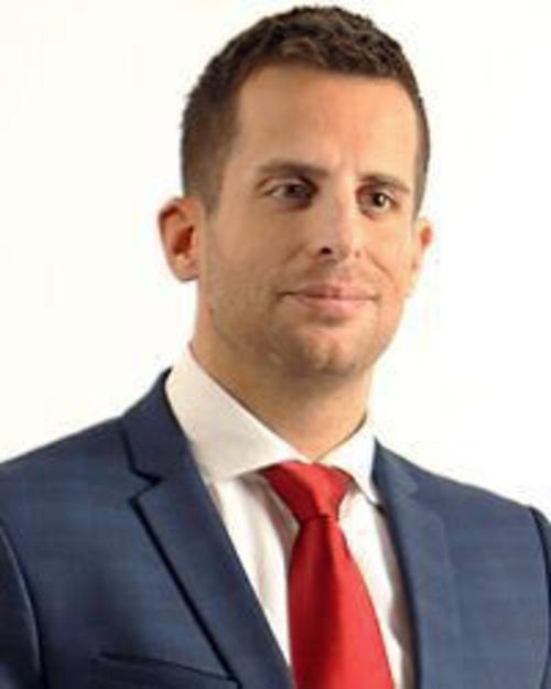 Mojmír Plavec, realitný advokát