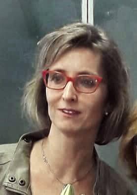 Mária Spišiaková