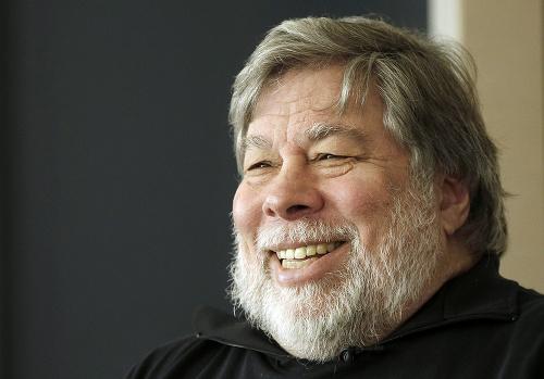 S. Wozniak