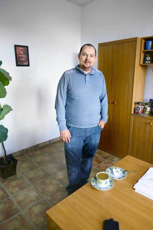 Lukáš (35)